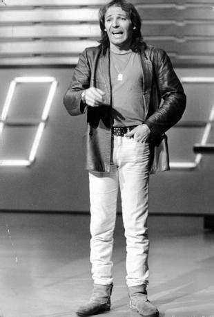 vasco anni 80 ottantology i bellocci della musica anni ottanta