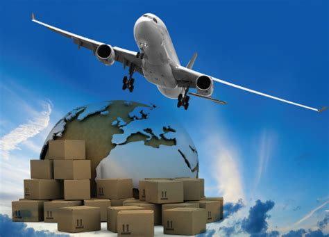 5 best practices in air freight logistics invensis technologies