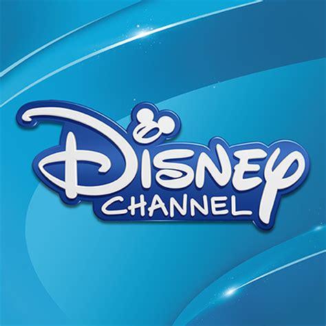all games disney channel all games disney channel