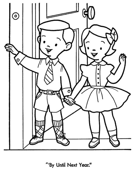 pages boston tea party coloring pages