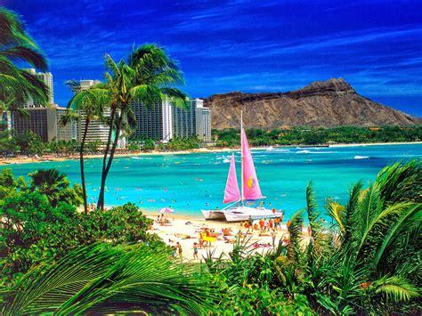 oahu hawaii tourist destinations