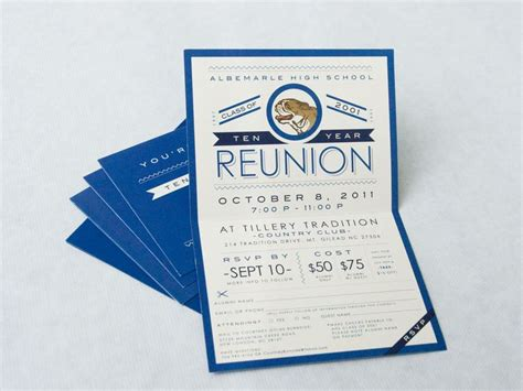 reunion invitation template 17 best images about 60th class reunion invite on