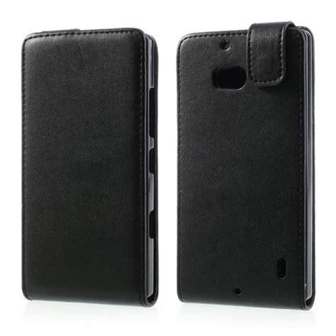 Flip Nokia Lumia 930 nokia lumia 930 flip vertikal magnet 6 49 schutz