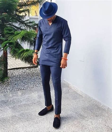 Buy The Entourage Guys Style by Buy Mens Clothes In Nigeria Kamos T Shirt