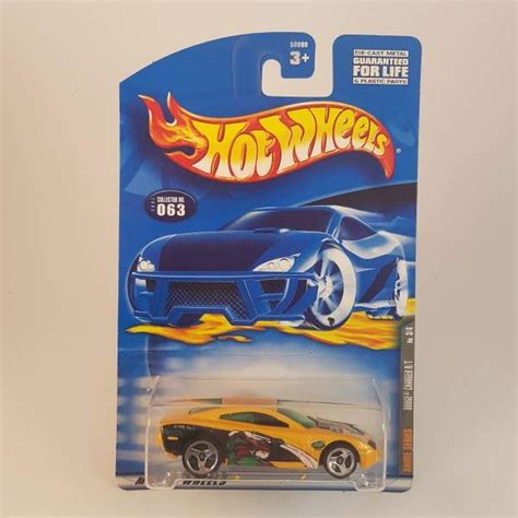 hot wheels anime hotwheels anime series dodge charger rt 3 4 hot wheels