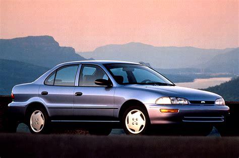 haynes toyota corolla geo chevrolet prism 1993 1996 auto repair manual 1993 97 geo prizm consumer guide auto