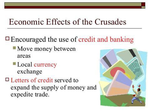 Renaissance Letter Of Credit renaissance notes