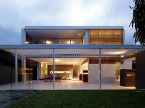 contemporary house designs contemporary home exterior design ideas