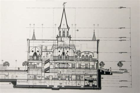 salt lake temple floor plan lds church new provo temple to stay true to historic roots