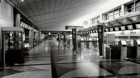 denver international airport denver co united states denver international airport terminal east parking garage