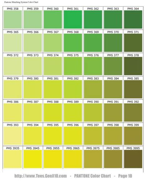 pantone palette best 25 pms color chart ideas on pinterest pantone