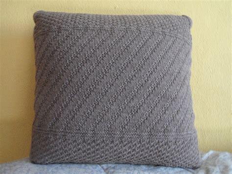 cuscini per arredamento cuscino per arredamento in per la casa e per te