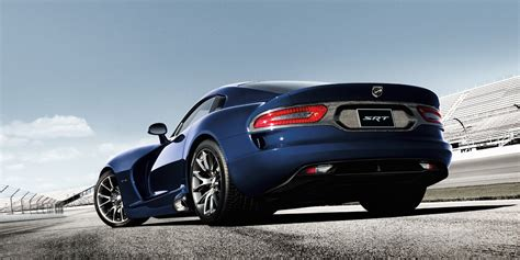 Dodge Viper Specs 2015 Dodge Viper Specs News And Price
