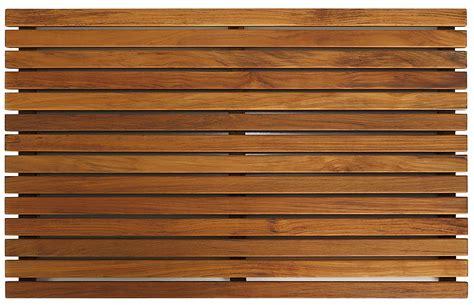 Bathroom Wall Texture Ideas teak wood bathroom