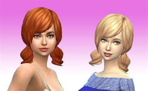 child sims 4 hair newhairstylesformen2014 com child sims 4 hair newhairstylesformen2014 com