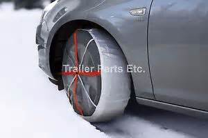 Installing Car Tires Yourself 697 Autosock Traction Wheel Covers For Snow No Tire