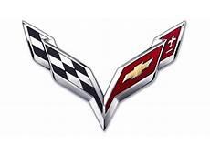 New Chevy Corvette Girl
