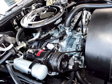 small engine maintenance and repair 1969 pontiac grand prix engine control 1969 428 pontiac grand prix sj high performance pontiac hot rod network