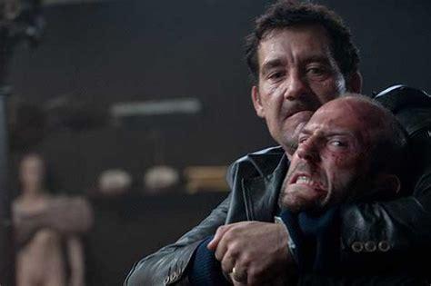 film jason statham killer elite killer elite film review statham toughs it out again