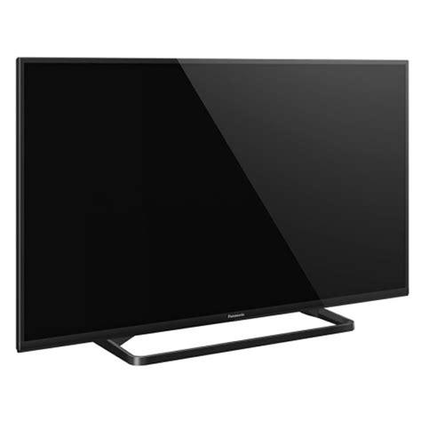 Lu Led Panasonic panasonic tx 42as500e tx42as500e achat vente tv sur