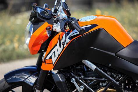 Ktm Motorr Der Videos by Ktm 125 Duke Stills Details Motorrad Fotos Motorrad Bilder