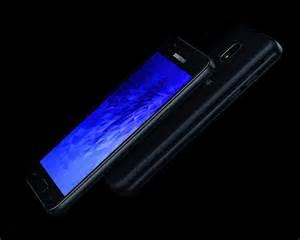 Harga Samsung J7 Duo 2018 samsung umumkan duo ponsel baru galaxy j3 2018 dan