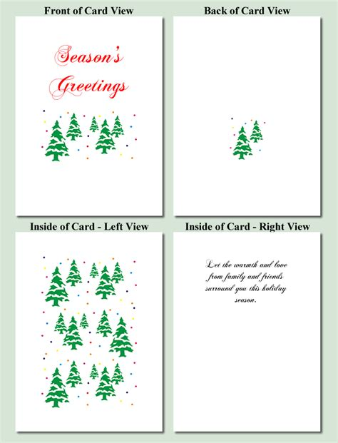 printable christmas cards with photo christmas cards that are printable search results new