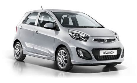 About Kia Cars Used Kia Picanto For Sale Approved Used Kia Picanto For