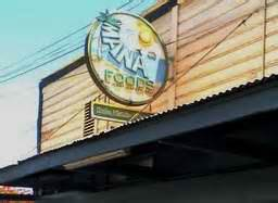 Paia Post Office Hours by Where To Eat On East Paia Restaurants And Food
