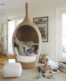 reading nooks the boo and the boy reading nooks for
