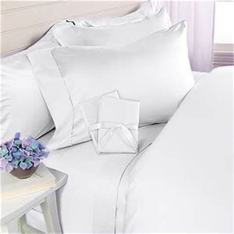 amazon bed sheets queen amazon com percale 4 piece sheet set 800 thread count