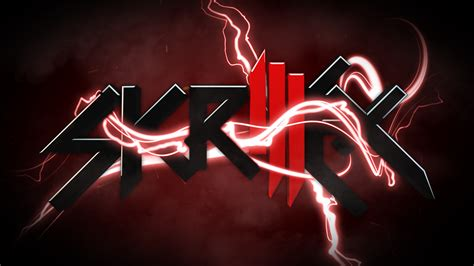 http www mediafire com download chvlfqotl04uyue 3d logo animation skrillex logo lightning hd wallpapers widescreen