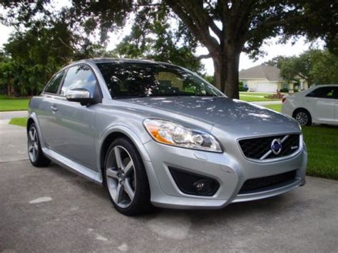 car repair manual download 2011 volvo c30 seat position control service manual car owners manuals for sale 2011 volvo c30 on board diagnostic system sell