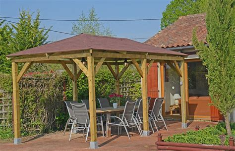 gazebo on line grande wooden garden gazebo cheap prices gazebo