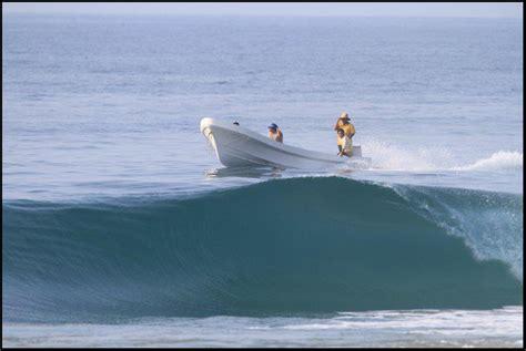 surfing salna oaxaca photo gallery