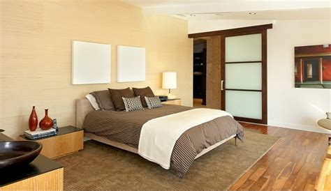 jeff lewis bedroom 67 best jeff lewis images on pinterest jeff lewis design