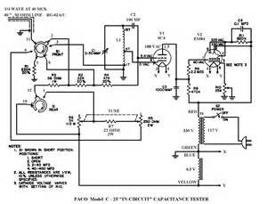 electrical circuit diagram of mixer grinder circuit diagrams