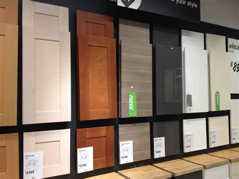 Ikea Kitchen Cabinet Door And Architecture Ikea Kitchen Cabinets The 2013 Door Lineup