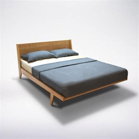 minimal bed modern minimal platform bed frames pictures 87 bed