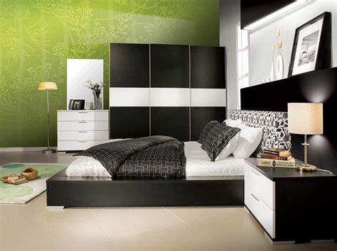 come pitturare da letto moderna come pitturare casa 25 proposte spaziano dal classico