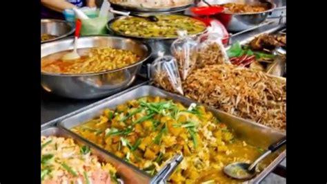 closest buffet indian buffet houston best indian buffet in houston tx
