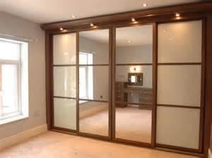 screen wardrobe doors lanarkshire scotland
