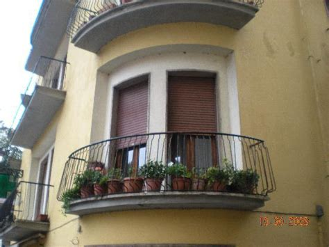 hotel bridge bagni di lucca beautiful windows picture of hotel bridge bagni di
