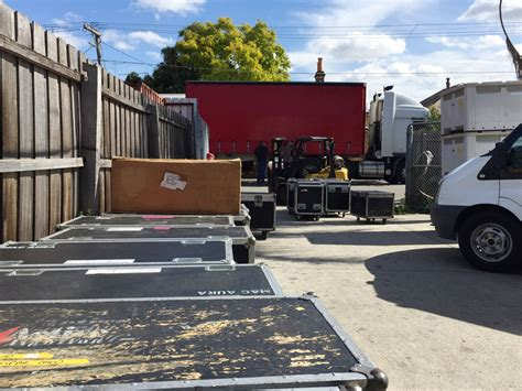 We Lit The Garden Event Equipment Light Hire Melbourne
