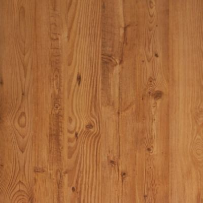 knotty pine pergo this 7mm pine 2 laminate has a 15 year residential warranty the ac rating of