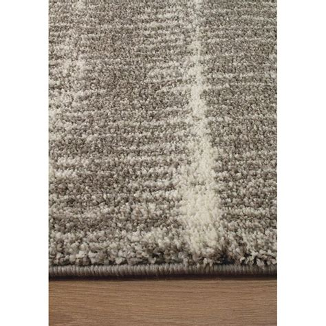 rugs tempe 8x10 kalora 6901 g240 rug furniture near tempe az furniture outlet