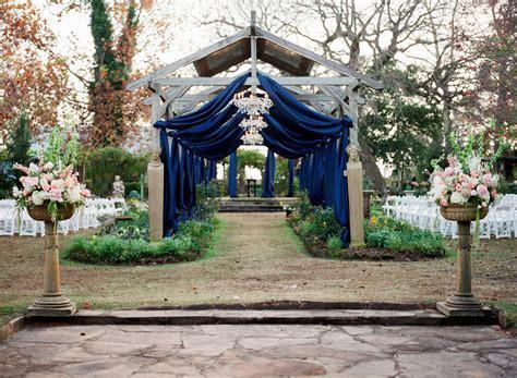 outdoor country club york pa wedding outdoor wedding venue arch with skylights elizabeth