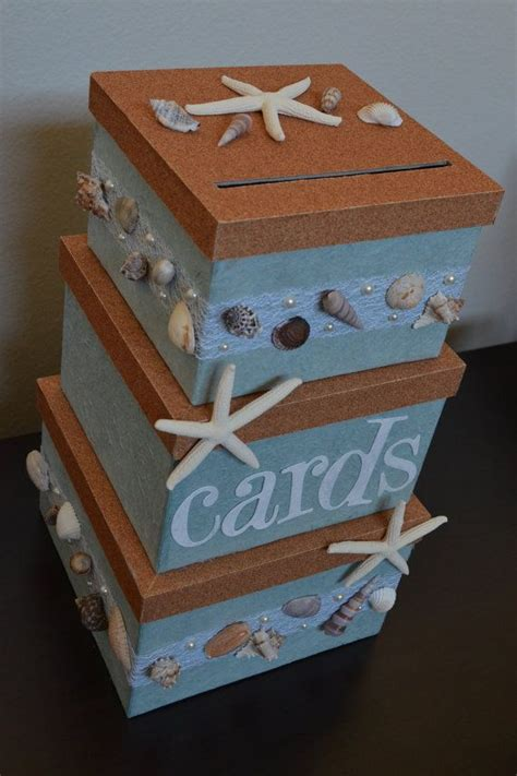 card box holder ideas wedding themed wedding card box holder on etsy 95