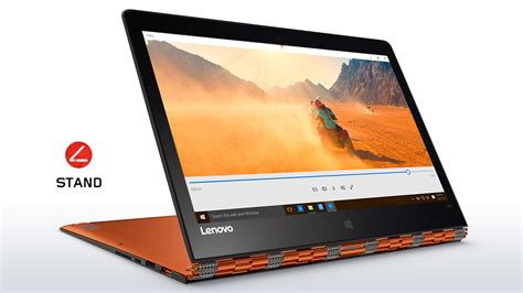Laptop Lenovo 900 the lenovo 900 series launched the thinnest