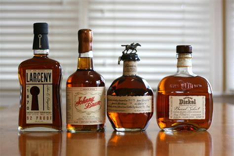 good christmas scotch gift guide great american whiskey drink spirits